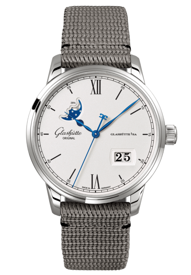 Senator Excellence Panorama Date Moon Phase - 1-36-04-01-02-36