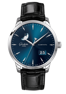 Senator Excellence Panorama Date Moon Phase 1-36-04-04-02-30